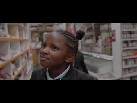 Meek Mill x Pusha T - Black Moses (feat. Priscilla Renea) [Music Video]