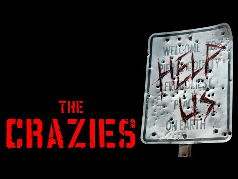 The Crazies (2010) Body Count