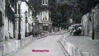Joe Dassin - Les Champs Elysées