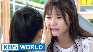 Nonton Unknown Woman | 이름없는 여자 – Ep.63 [ENG/2017.07.31] Film Subtitle Indonesia Streaming Movie Download
