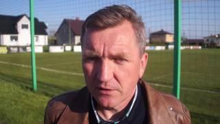 Video Jacek Mamot - trener LZS Chynowa MP3, 3GP, MP4, WEBM, AVI, FLV November 2017