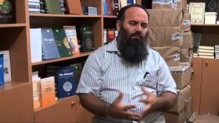 Nuk debatoj me kingja (Jakup Hasipi Rahimehullah) - Hoxhë Bekir Halimi