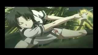 Maji De Watashi Ni Koi Shinasai S! (Movie Mode 1/2)