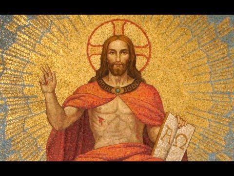 8 Fatos Sobre a Vida de Jesus Que Você Não Conhecia