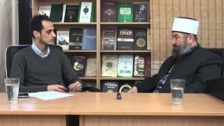 6. Pyetje dhe Përgjigje - Hoxhë Ferid Selimi