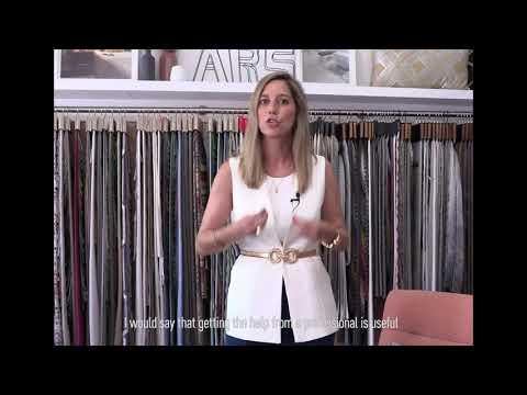 Episode 17 | Ana Rita Soares
