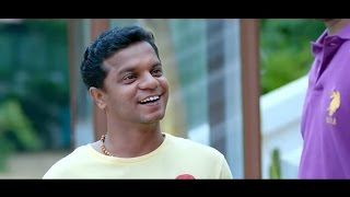 Video Malayalam Comedy | Dharmajan Super Comedy Scenes| Latest Movie Comedy Scenes | Best Comedy MP3, 3GP, MP4, WEBM, AVI, FLV Mei 2018