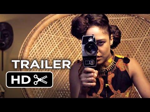 Video Dear White People TRAILER 1 (2014) - Comedy HD download in MP3, 3GP, MP4, WEBM, AVI, FLV January 2017