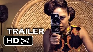 Nonton Dear White People Trailer 1  2014    Comedy Hd Film Subtitle Indonesia Streaming Movie Download