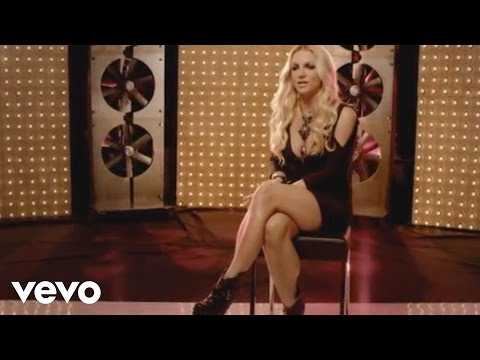 #VEVOCertified, Pt 2: Britney On Making Music Videos