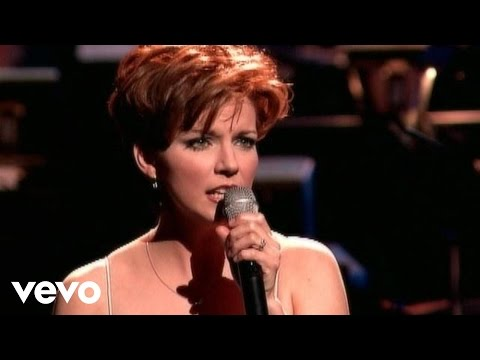 White Christmas (1998) (Song) by Martina McBride