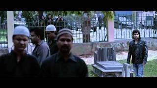 Nonton Aye    Khuda    I   Blu Ray   720p   X264   Dts Film Subtitle Indonesia Streaming Movie Download