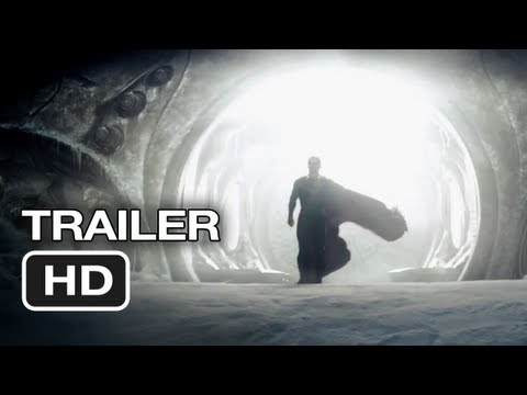 MAN OF STEEL: Superman™ Dream Sequence A