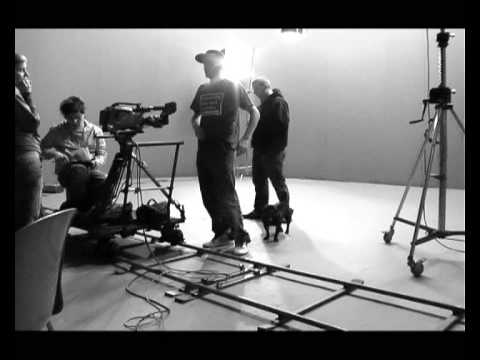 Making Of Video: O.S.T.R.