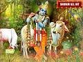 Bhakti sad songs ©© derd mere dil ka mita kyun nahi dete shyam©©