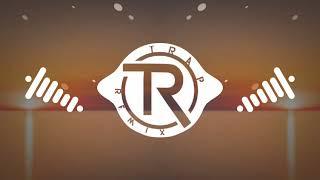 Bebe Rexha - Ferrari (Rebels & Animals Remix)