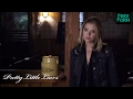 Pretty Little Liars 5.11 (Clip 'Hanna & Caleb')