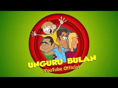 Unguru' Bulan - Buzuka in PRM (S01E17) (видео)