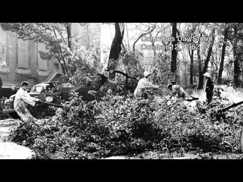 Columbus Day 1962 - PBEM