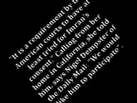 sita white - Tehreek-e-Insaf pti Imran Khan MQM Altaf Hussain Karachi Nawaz Sharif Benazir Lahore punjaab punjaabi punjabi Aaj Geo Ary tv pakistan ppp pmln pml n pmlq anp...
