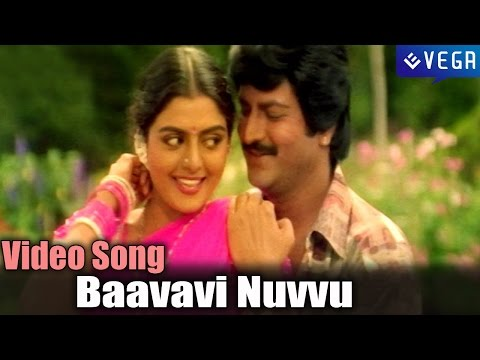Video Pedarayudu Movie | Baavavi Nuvvu Video Song download in MP3, 3GP, MP4, WEBM, AVI, FLV January 2017