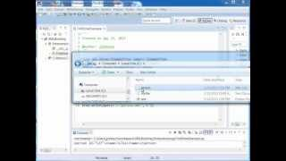 Python And XML Training | How To Create XML With Python And ElementTree