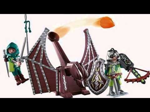 Video See the latest tube of Dragons Catapult