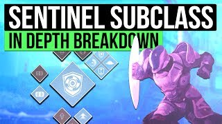 Destiny 2 News - Titan Sentinel Sublass Tree Abilities First Look, Guide & New Subclass Gameplay! (Destiny 2 Beta)▻ LATEST DESTINY 2 GUIDEShttps://www.youtube.com/playlist?list=PL7I7pUw5a282KrtVZEeCChYgyjsa3kd_2CHECK OUT P3T3 TT https://www.youtube.com/channel/UCTIUCCd3ZTxm_dAaxctr6BQ▻Use code 'Houndish' for 10% off KontrolFreek Productshttp://www.kontrolfreek.com?a_aid=Houndish▻SUBSCRIBE for more destiny videoshttps://www.youtube.com/subscription_center?add_user=Houndishgiggle1910▻SAVE 5% ON DESTINY 2 FOR PC https://uk.gamesplanet.com/game/destiny-2-battlenet-key--3314-1?ref=hound▻Say Hi on Twitterhttps://twitter.com/xHOUNDISHx