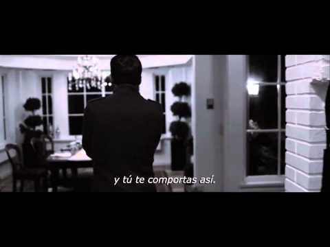 Mentes diabólicas - Trailer oficial