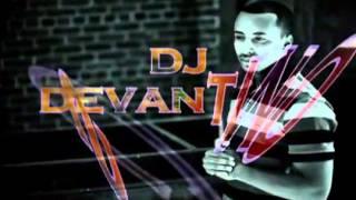 New Best Ethiopian Music Nati Haile-Telemgne   - By Jimma Abba Jifar