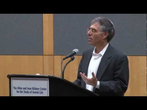Zohar and Kabbalah - Daniel Matt