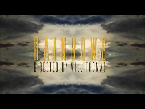 Premiere: Benjah - Rainbows ft. Blanca