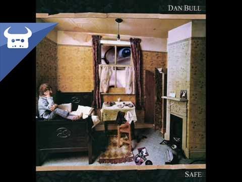 Tekst piosenki Dan Bull - Winter po polsku