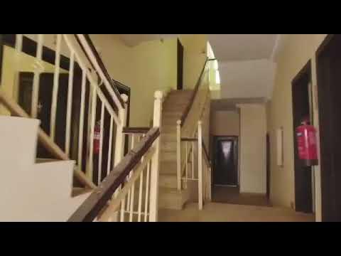 3 bedroom Flat + BQ at Wuye, Abuja (For rent)
