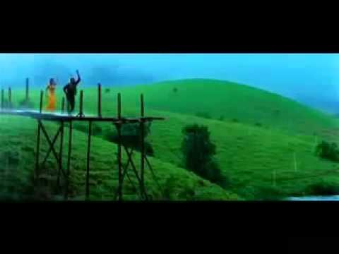 new Bangla Song Arfin Rumey Ft Nusrat 2012 chittagongbablu   YouTube