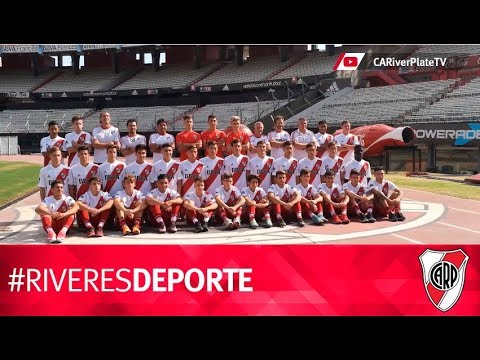 Resumen Polideportivo (09-03-2018)
