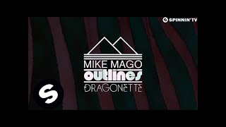 Mike Mago & Dragonette videoklipp Outlines