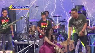Kanggo Riko - Arlinda Putri NEW BINTANG YENILA LASKAR PETIR COMMUNITY