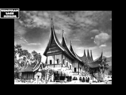Kumpulan Lagu Minang Lamo