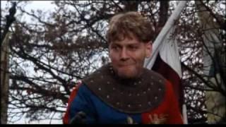 Henry V- Speech