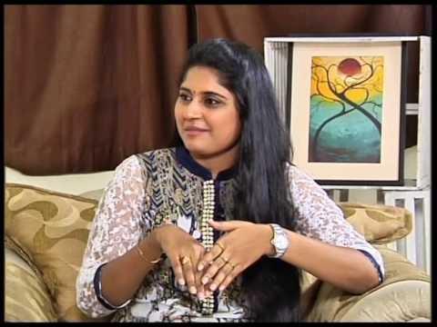 Sai Dharam Tej's Thikka movie special interview