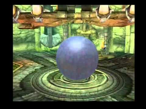 trucos de ben 10 alien force vilgax attacks playstation 2