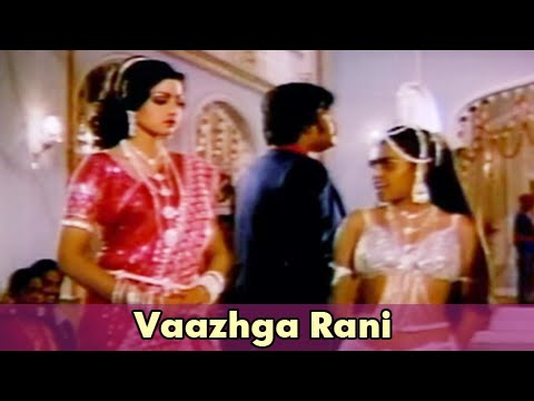 Search Results For Finest Aasai Nooru Vagai Song Current