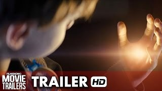 Nonton Midnight Special Official Trailer (2016) HD Film Subtitle Indonesia Streaming Movie Download