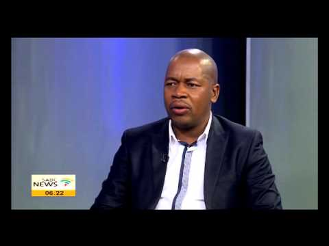 Government to create 100 black industrialists