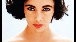 Video Elizabeth Taylor: Who was She Really? MP3, 3GP, MP4, WEBM, AVI, FLV Juni 2018