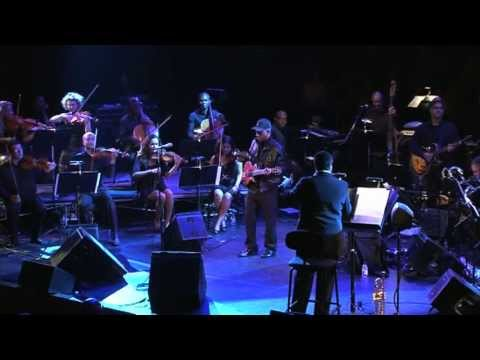 Video Stir It Up - CATCH A FIRE - Jazz Jamaica All Stars/USO/Brinsley Forde - Official LIVE in HD download in MP3, 3GP, MP4, WEBM, AVI, FLV January 2017