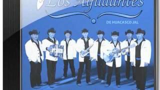 video y letra de Mi Derecho de Antiguedad con letra-Conjunto Los Ayudantes de Huacasco, Jalisco por Conjunto Los Ayudantes de Huacasco
