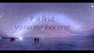 LP night like this (subtitulos español)
