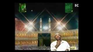 Hajj Step By Step (amharic) Part One የሀጅ አፈጻጸም... እርምጃ በርምጃ 1